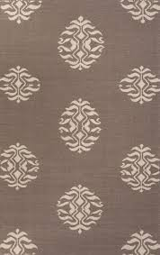 Ivory Wool Rug 8 X 10 30 Best Tribal Rugs Images On Pinterest Tribal Patterns