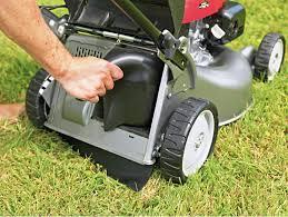 honda hrg466skex izy mulching lawnmower buy online at lawnmowers