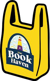 book haven books 101 dalmatians general books