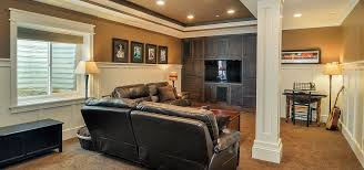 Wall Design Wainscot - 39 of the best wainscoting ideas for your next project home
