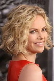 perm hair style for fine layered hair short layered hairstyles layers with bangs hair pinterest
