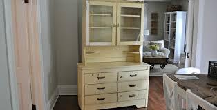 horrifying concept cabinet paint kit lowe u0027s elegant cabinet corner
