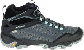 merrell womens boots sale merrell s boots shoes s sporting goods