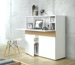 chaise de bureau blanche design bureau design blanc bureau design bureau design placard