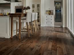 wood floors by jbw coming soon