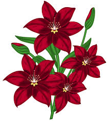 Nice Flowers Nice Flower Clipart Clipground
