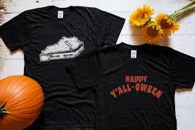 Halloween Kids Shirts by Kentucky Halloween Shirts Kentucky For Kentucky