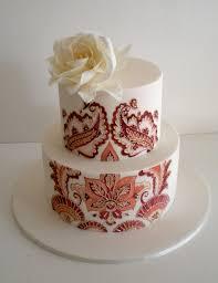 moroccan wedding cake cake moroccan wedding recipes cakes