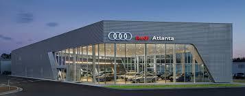 jim ellis audi peachtree industrial audi atlanta used audi luxury cars dealer near