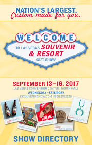 7 Cool Wall Murals To Add To Your Home S D 233 Cor Lifestyle Las Vegas Souvenir Resort Gift Show 2017 By Pubman Inc Issuu