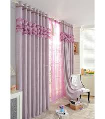 Curtains For Windows Window Curtains For Winter Homesfeed