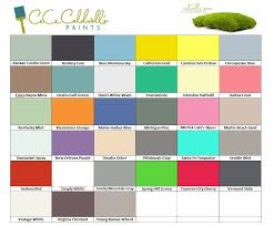 home depot paint colors chart