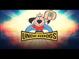 underdogs film vf underdogs film complet en francais hd youtube