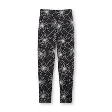 holiday editions u0027s leggings spider web