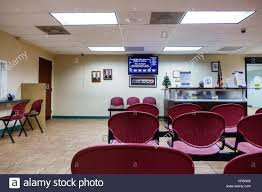 social security help desk miami beach florida social security office federal government agency