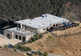 Ex Machina Mansion by Sneak Peek Inside Caitlyn Jenner U0027s Malibu Mansion Pursuitist In