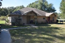 income producing duplex for sale in northeast texas