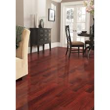 Cherry Laminate Flooring Home Depot Cherry Oak Hardwood Flooring Wood Floors