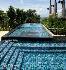 swimming pool tile thesouvlakihouse com