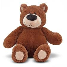 Bed Bath And Beyond Toys Buy Toys Stuffed Animals From Bed Bath U0026 Beyond