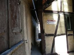 Narrowest House In The World The Narrowest Streets In The World Amusing Planet