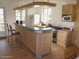 comptoir de cuisine c駻amique comptoir de cuisine c駻amique 28 images comptoir de cuisine
