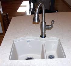 modern kitchen sinks uk 100 small kitchen sinks uk sinks inspiring oversized