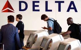 delta is hiring flight attendants for 2018 travel leisure