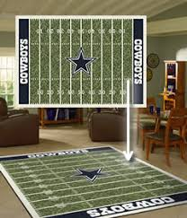Dallas Cowboys Area Rug Dallas Cowboys Rug Home Rugs Ideas