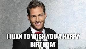 Bachelor Meme - bachelor birthday meme birthday best of the funny meme