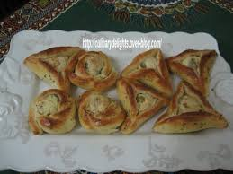 cuisine de ratiba 67 best cuisine avec oum saad images on bread breads