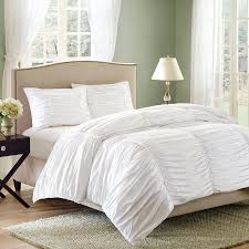 How To Make A Bed With A Duvet Better Homes And Gardens Bedding Walmart Com