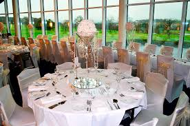 wedding bands derry pitchers winebar restaurant derry the derry wedding venue