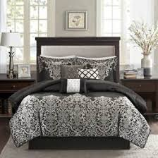 California King Black Comforter California King Bedding View Cal King Bedding Sets Sale On Bed Sets