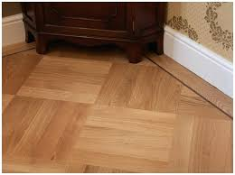 artificial wood flooring marvelous fake wood flooring g31 on fabulous home design ideas with