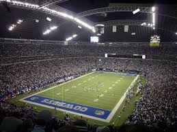 Coolest Wallpapers Ever by Dallas Cowboys Live Wallpapers Group Hd Wallpapers Pinterest