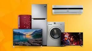 amazon kitchen appliances home appliances sale on amazon india up to 60 off on acs washing