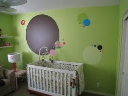 Diy Baby Room Decor Decor 78 Beach Room Decor Diy Diy Baby Room Decor Ideas