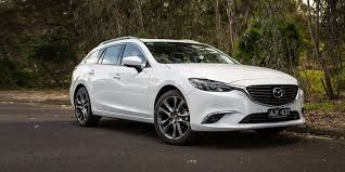 new cars for sale mazda mazda 6 wagon new cars for sale philippines 2018 carmudi philippines