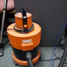 Vax Vaccum Cleaner Vax Wet N Dry Vacuum Cleaner Kitchen U0026 Appliances On Carousell