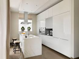 Cls Kitchen Cabinet by Bulthaup By Kitchen Architecture Kitchens Marble Virtuves
