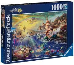 best 25 ravensburger puzzle ideas on jigsaw puzzels