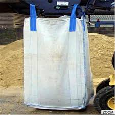 1 ton jumbo bag big bag for cement packing bag prices in pakistan