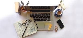 What Does Your Desk Say About You What Does Your Work Desk Say About You Articles Jet Airways