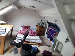 Kommode Im Schlafzimmer Dekorieren Bild Schlafzimmer Mit Dachschräge Deko Ideen Lapazca