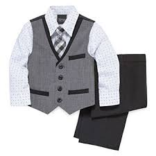 boys dress clothes suits for boys jcpenney