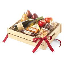 german gift basket sausage gift baskets uk basket gourmet alaska 9183 interior decor