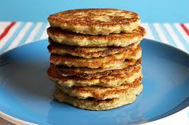 where to buy potato pancakes potato pancakes can cook