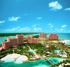 The Bahamas Map Water Sports The Official Site Of The Bahamas