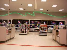 store map black friday target 41 best department stores images on pinterest department store